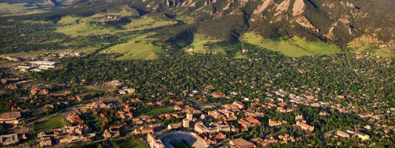 cu boulder essay home naval reserve officers training corps  home center for asian studies university of boulder cu boulder campus cu boulder essays