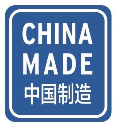 china made