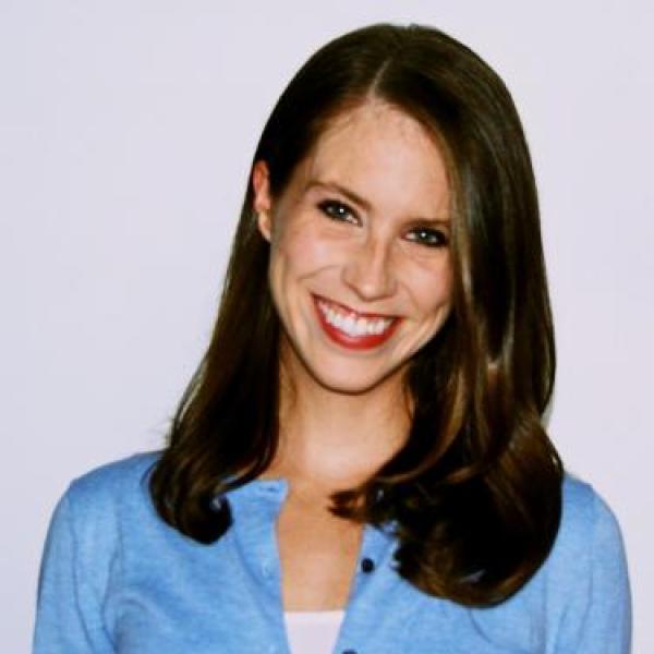 Erica June Nelson