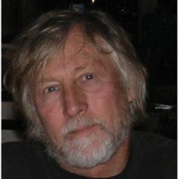 John Stocke