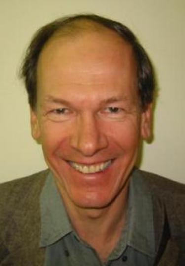John Bally