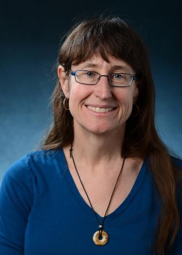 Erica Ellingson