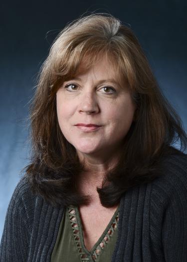Jo Ann Vandel