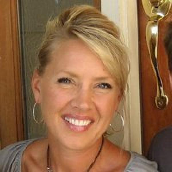 Lissa Bricker