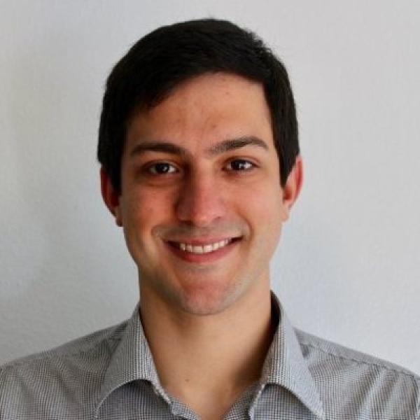 Bruno Peroni