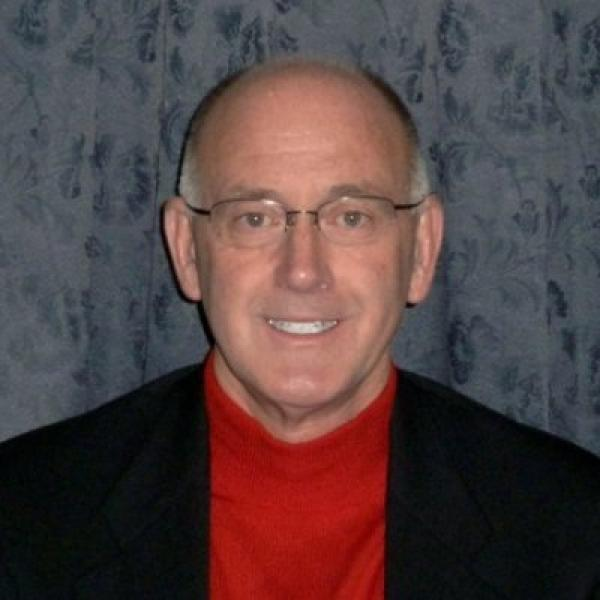 Andy Meyer