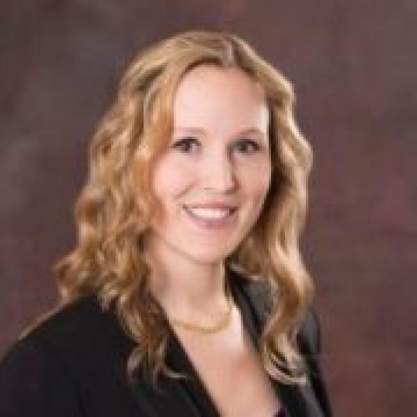 Erin Stadler