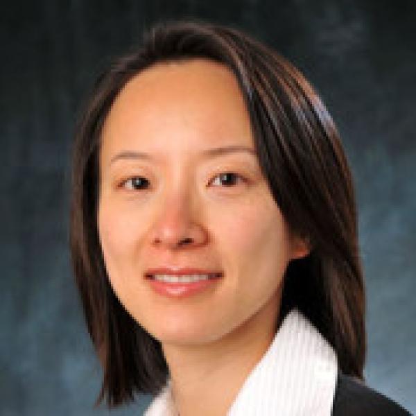 Eva Yao
