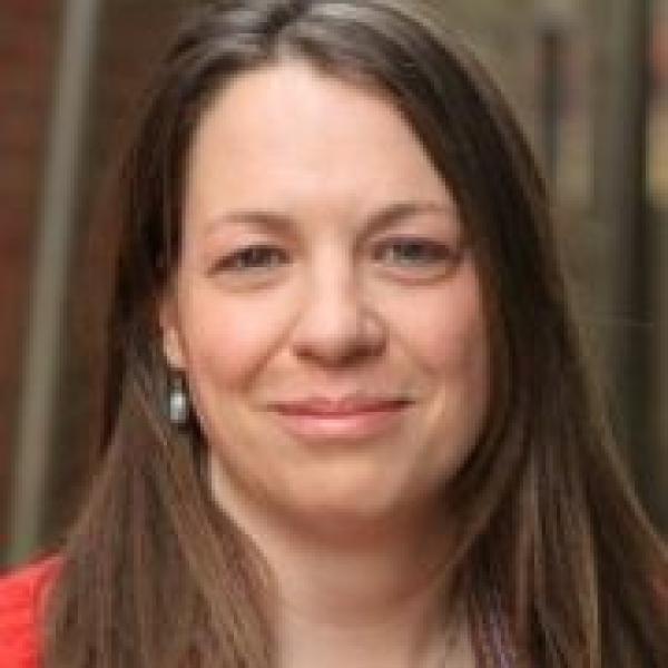 Julie Penner