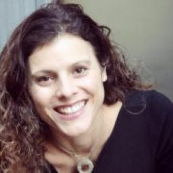 Nicole Garos