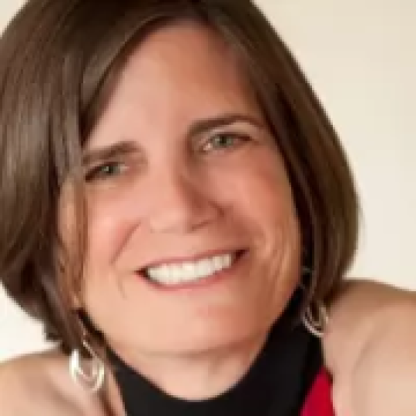 Sue Heilbronner