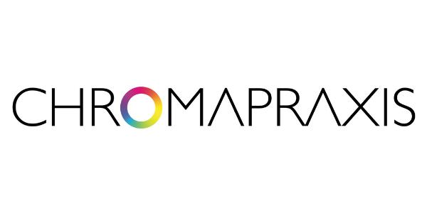 chromapraxis logo