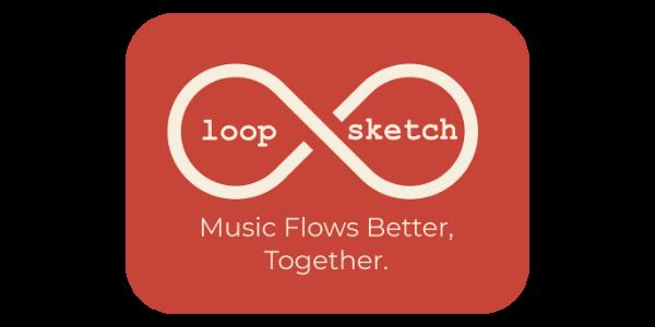 Loopsketch Logo