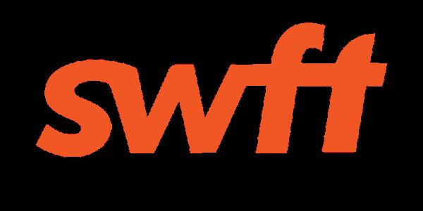 swft logo