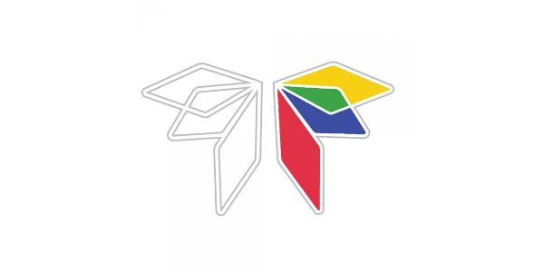 flutter scholarships logo