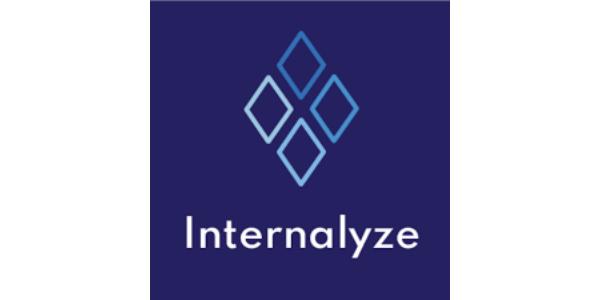 Internalyze Logo