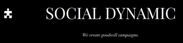 Social Dynamic