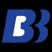 Big Blue Technologies