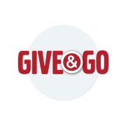 Give & Go