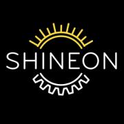 ShineOn logo
