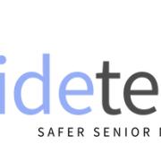 Stride Tech Logo