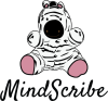 MindScribe Logo