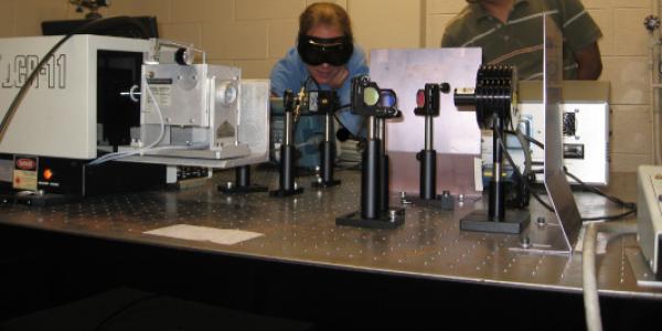 ARSNL Lab photo
