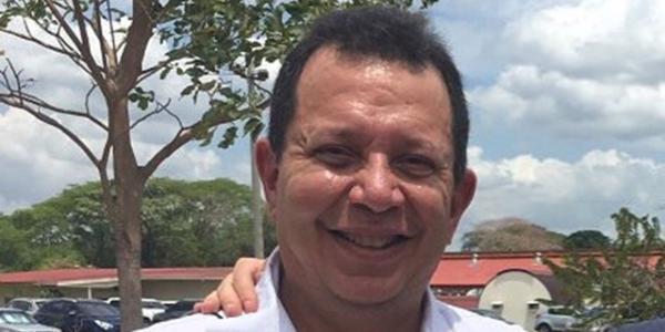 Octavio Franco