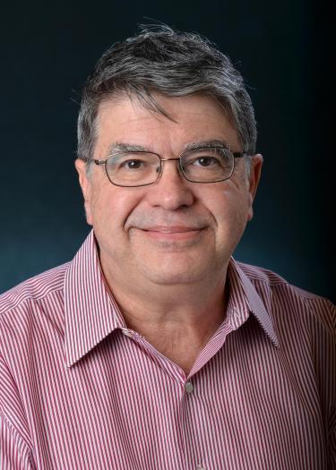 Bernard Amadei