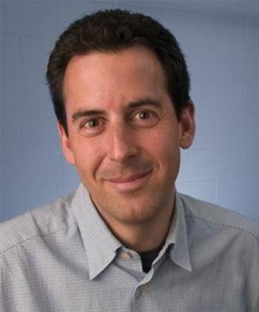 John Crimaldi