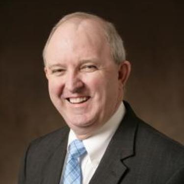 Richard Kuchenrither
