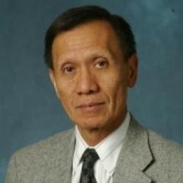 Hon Yim Ko