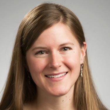 Jennifer Scheib