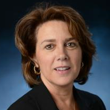 Joanne Uleau