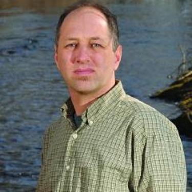 Karl Linden