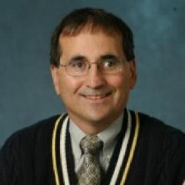 Kenneth Strizepek
