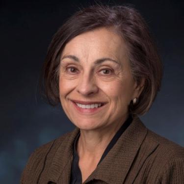 Edith Zagona