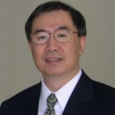 Ronald Y. S. Pak