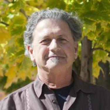 R.Scott Summers