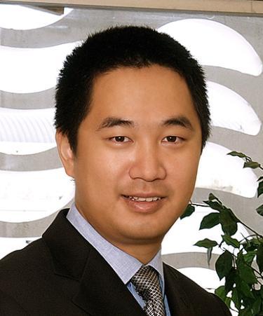 Wangda Zuo