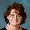 Angela R. Bielefeldt