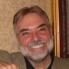 David DiLaura