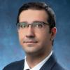 Mohammad Amin Hariri-Ardebili