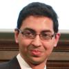 Srikanth Madabhushi