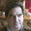 Victor E. Saouma