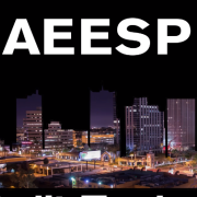 AEESP Conference