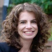 Amy Javernick-Will