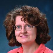 Angela Bielefeldt