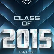 NSF CAREER awards graphic