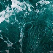 DOE Energy Water Desalination